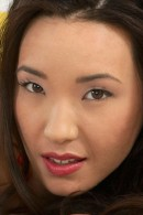 Miko Sinz nude aka Miko from Atkexotics and Ftvgirls MX-84Q1