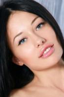 Mila M nude from Metart aka Vicky Z from Femjoy MM-00LD