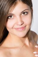 Monika Dee nude from Metart aka Lindsey T from Femjoy MX-003NX