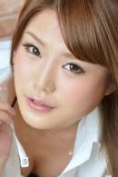 Nanako Mizuno