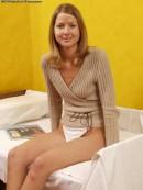 Natalia nude from Karupspc aka Natalya from Atkarchives