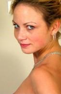 Nica Blond nude aka Nova from Clubseventeen at theNude.eu NB-84A6