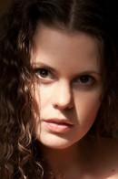 Nikita nude aka Reanna D from Femjoy aka Nik from Domai ICGID: RD-00LZ
