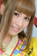 Nozomi Misaki