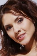 Olga G nude from Metart aka Oceana from Femjoy at expresstour-tlt.ru OG-83TV