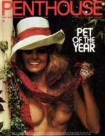 Patricia Cherokee Barrett  nude at theNude.eu ICGID: FC-00FD