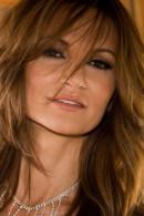 Petra Verkaik nude from Playboy Plus and Bluenudes PV-66IC