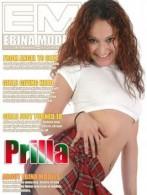 Prilla