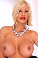 Puma Swede nude from Scoreland and Actiongirls at theNude.eu