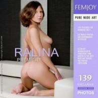 Ralina