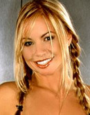Rebekah Baumgardner nude from Playboy Plus at theNude.eu RB-002FH