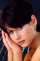 Rebekah Teasdale nude from Vivthomas and Vivthomas Video RT-00SS