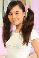 Rima nude aka Aliya from Clubseventeen and Teendreams RX-00OW