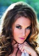 Roberta Georgiadi nude from Playboy Plus at theNude.eu RG-85AY