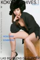 Roschina
