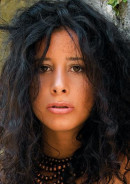 Sabina Cedic nude from Playboy Plus at theNude.eu SC-873Y
