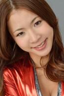 Saeko Kaname