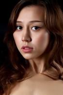 Sakura nude from Mplstudios aka Jasminne from Watch4beauty SX-0059