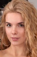 Samantha Shain nude aka Hannah Rose from Metart SS-00BIK
