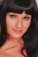 Sarah Diamond nude aka Sarah from Atkgalleria at czins.ru SD-0028
