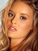 Sarah Elizabeth nude from Playboy Plus at theNude.eu SE-83BG