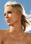 Senka Bozic nude from Playboy Plus at theNude.eu SB-00QW