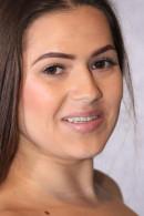 Sereyna Gomez nude aka Serenya Gomez from Clubseventeen SG-994GB