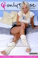 Shelley Martin
