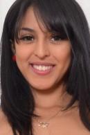 Sophia Leone nude from Atkexotics and Inthecrack ICGID: SL-00CL