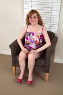 Stevie Nixxx nude aka Kendra from Atkarchives at czins.ru SN-00O5Z