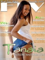 Tanaia