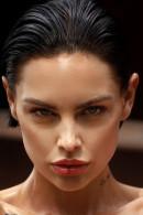 Teela LaRoux nude from Playboy Plus at czins.ru TL-00TEJ