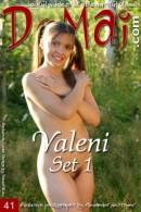 Valeni