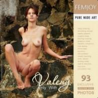 Valeny