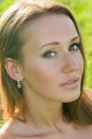 Vanessa H nude from Metart aka Sara T from Femjoy CX-00UN