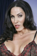 Veronica Rayne nude from Scoreland and Juliland