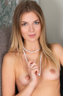 Virgin nude from Amour Angels at czins.ru VX-00ZS4