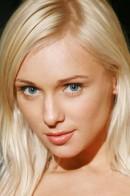 Yanina A nude from Metart aka Yanina from Femjoy YA-79CX