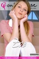 Zoe Smieszek