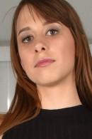 Zoey Laine